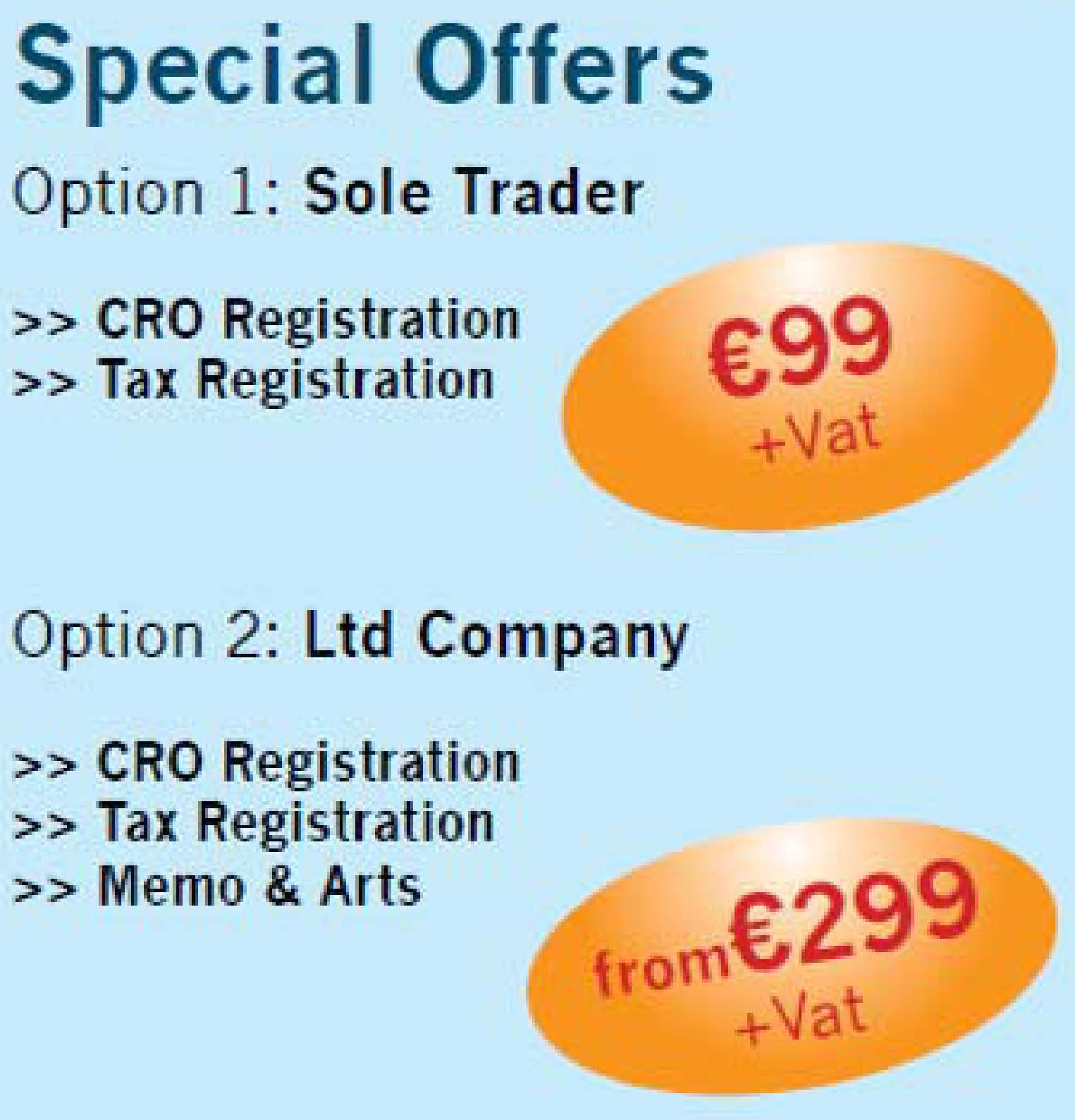 sole trader companies Sole trader limited - free company information from companies house including registered office address, filing history, accounts, annual return, officers, charges, business activity.